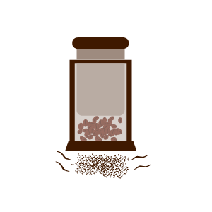presiune espressor