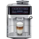 Espressor automat Bosch