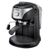 Espressor manual DeLonghi EC221.B