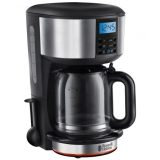 Cafetiera Russell Hobbs Legacy 20681-56