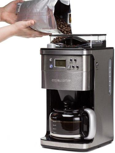 Preturi cafetiera