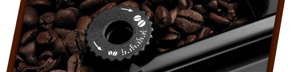 Espressor automat Delonghi Magnifica ESAM3000B