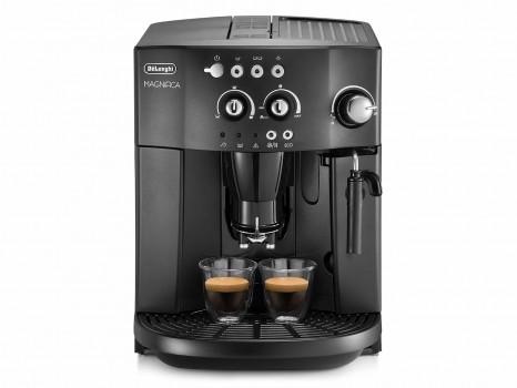De Longhi Caffe Magnifica ESAM4000-B
